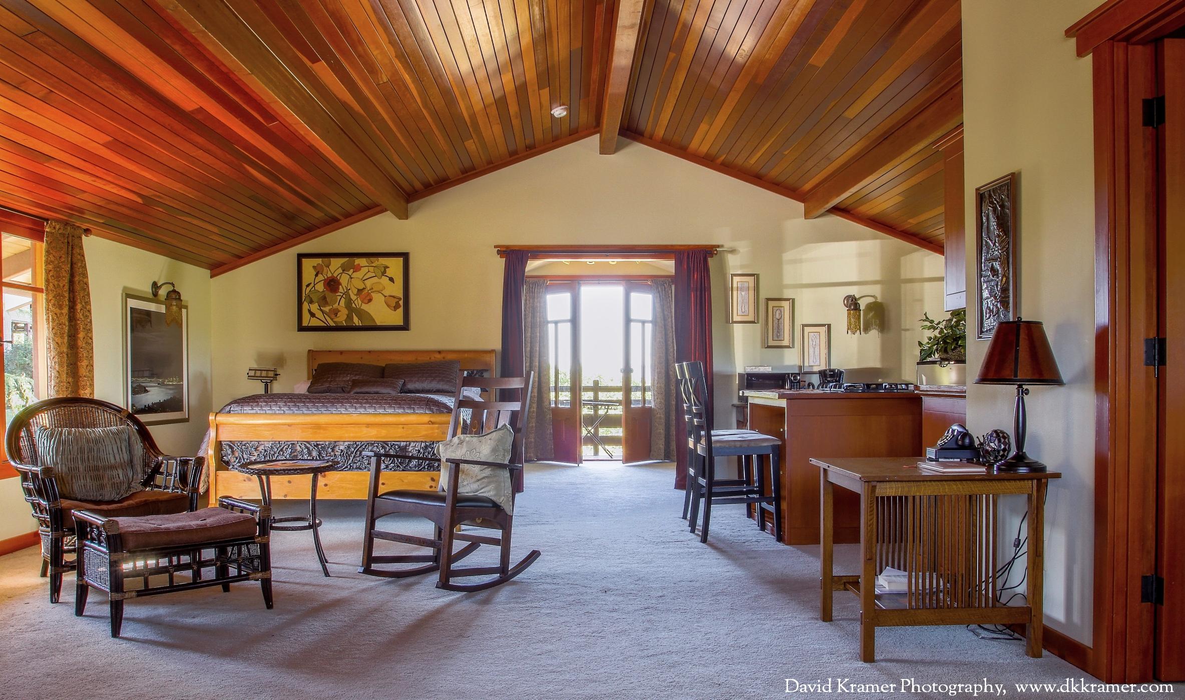 DKP - Lilac Guest House 05.jpg
