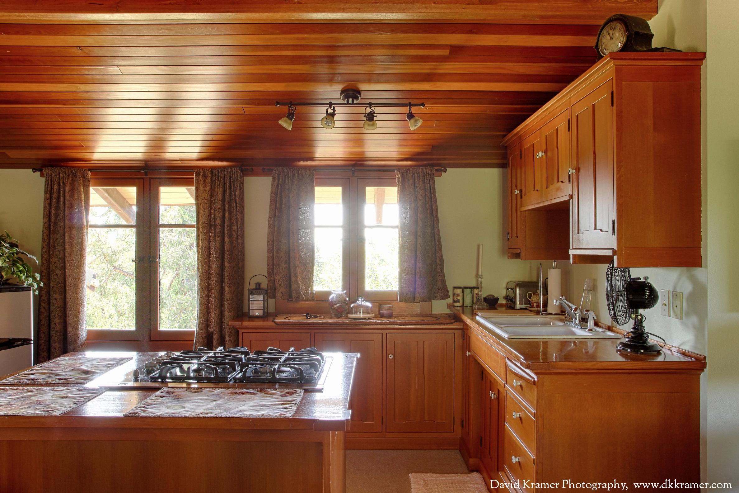 DKP - Lilac Guest House 06.jpg
