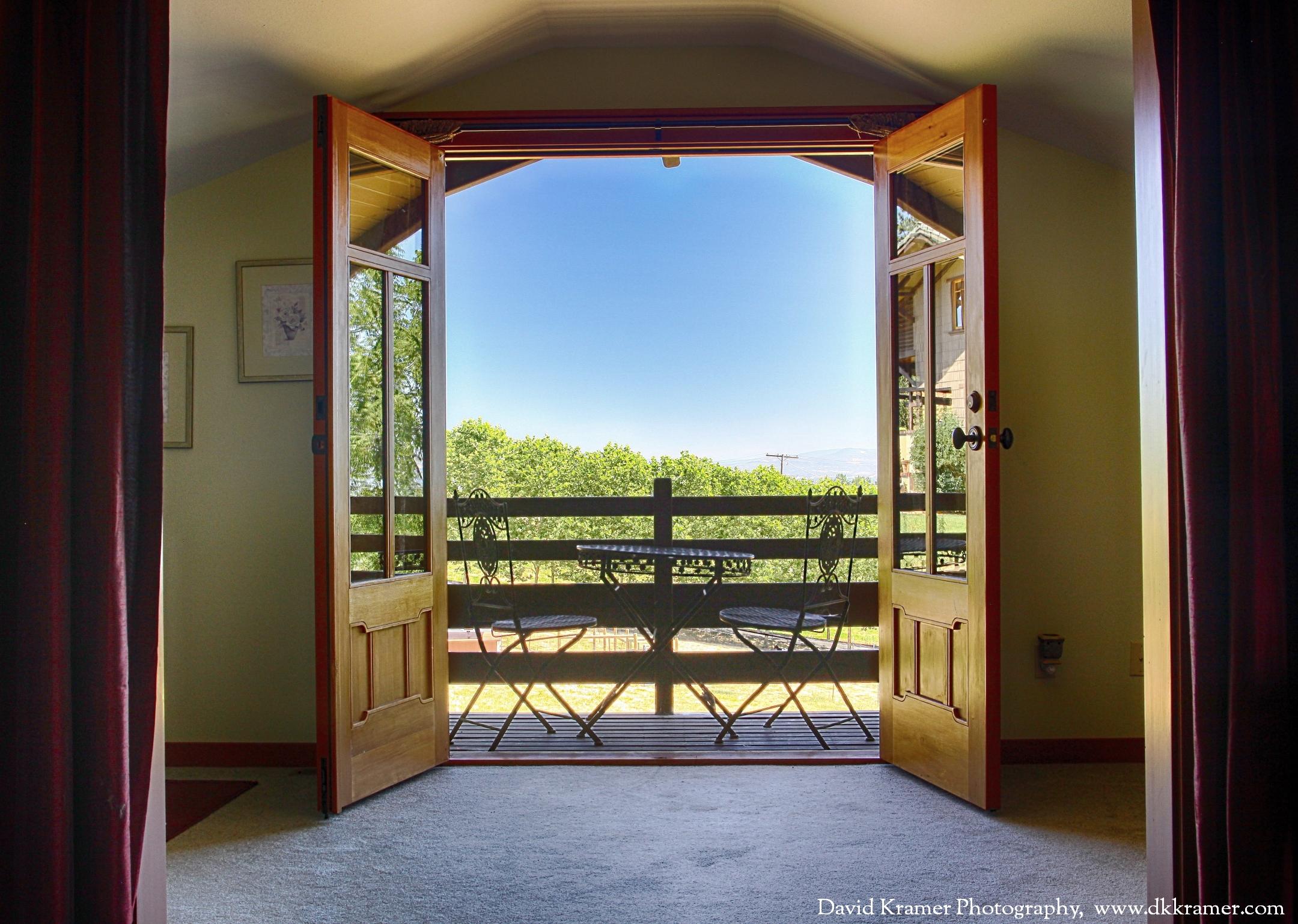 DKP - Lilac Guest House 12.jpg