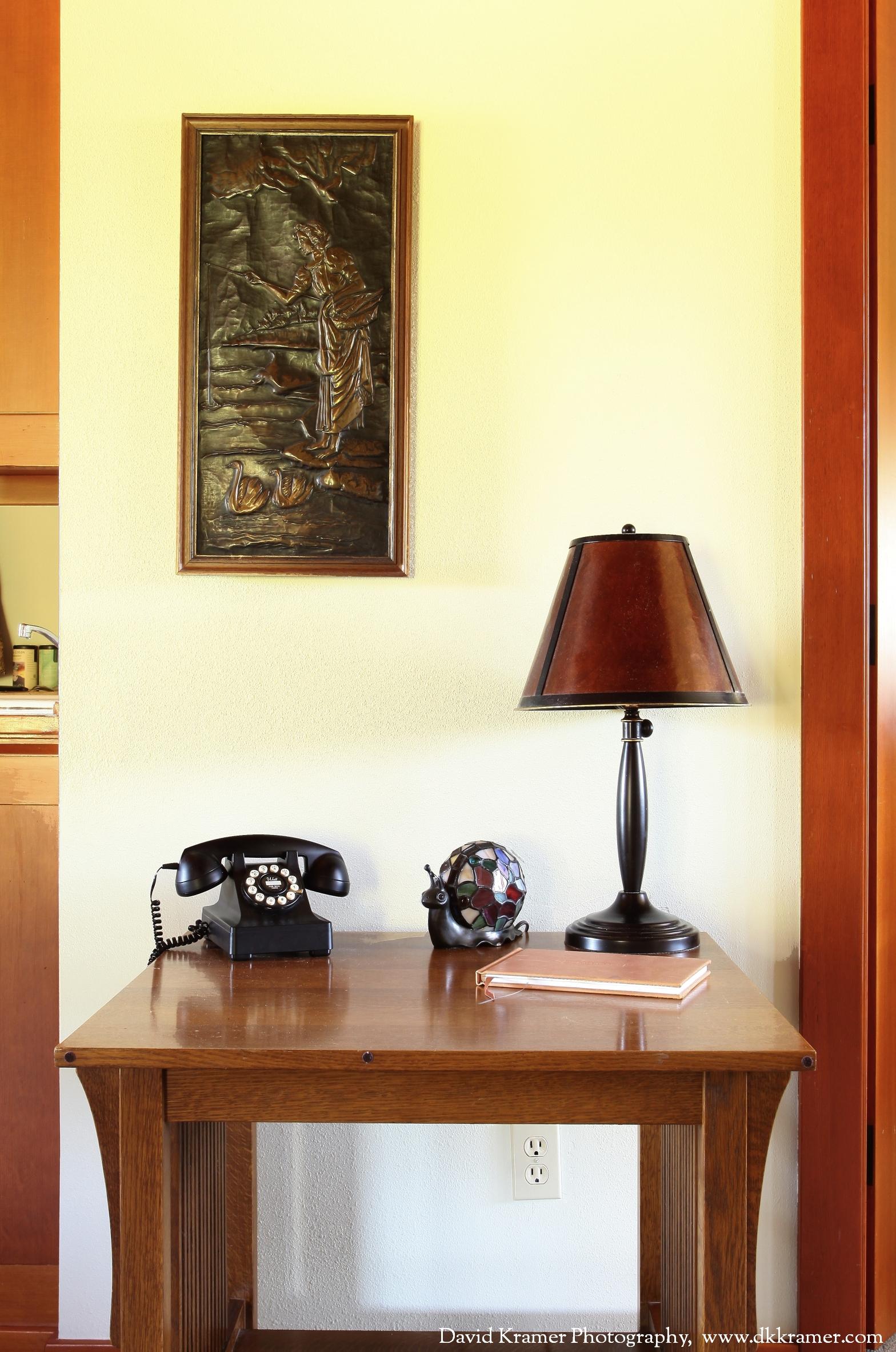 DKP - Lilac Guest House 16.jpg
