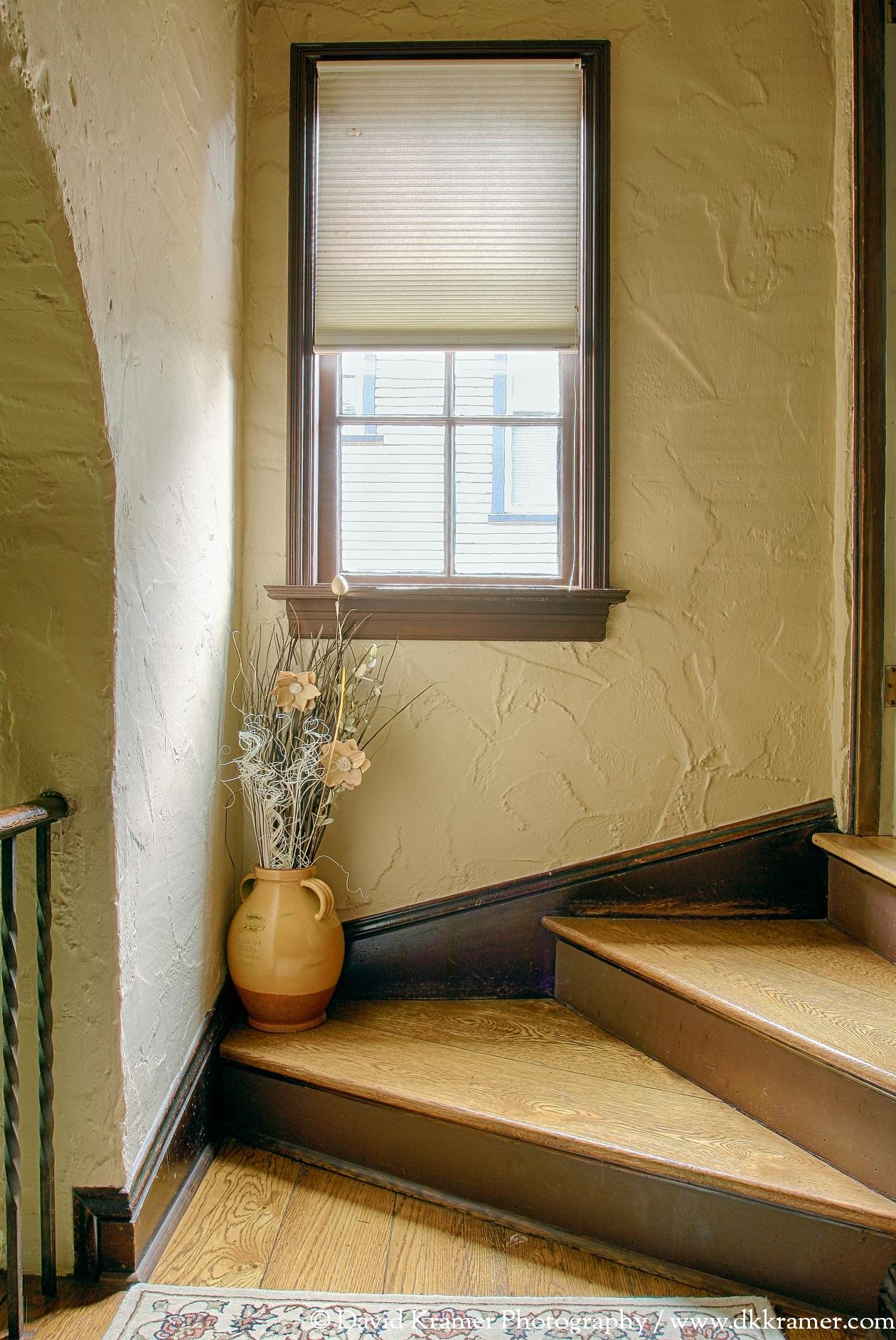 15 LNA-BrickHouse-Stairs-DKPhoto.jpg