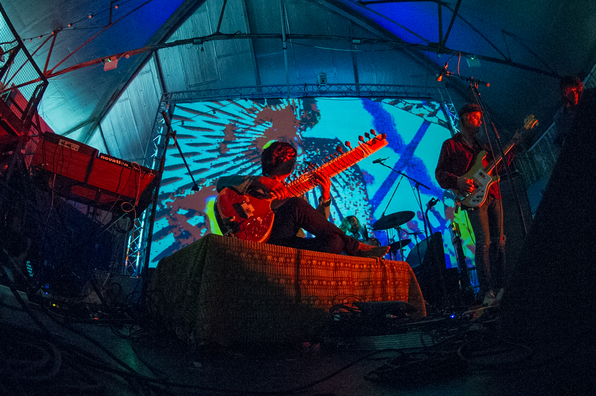 Phone_Pzyk_Day2_Sept2017_GaryCoughlan-3.jpg