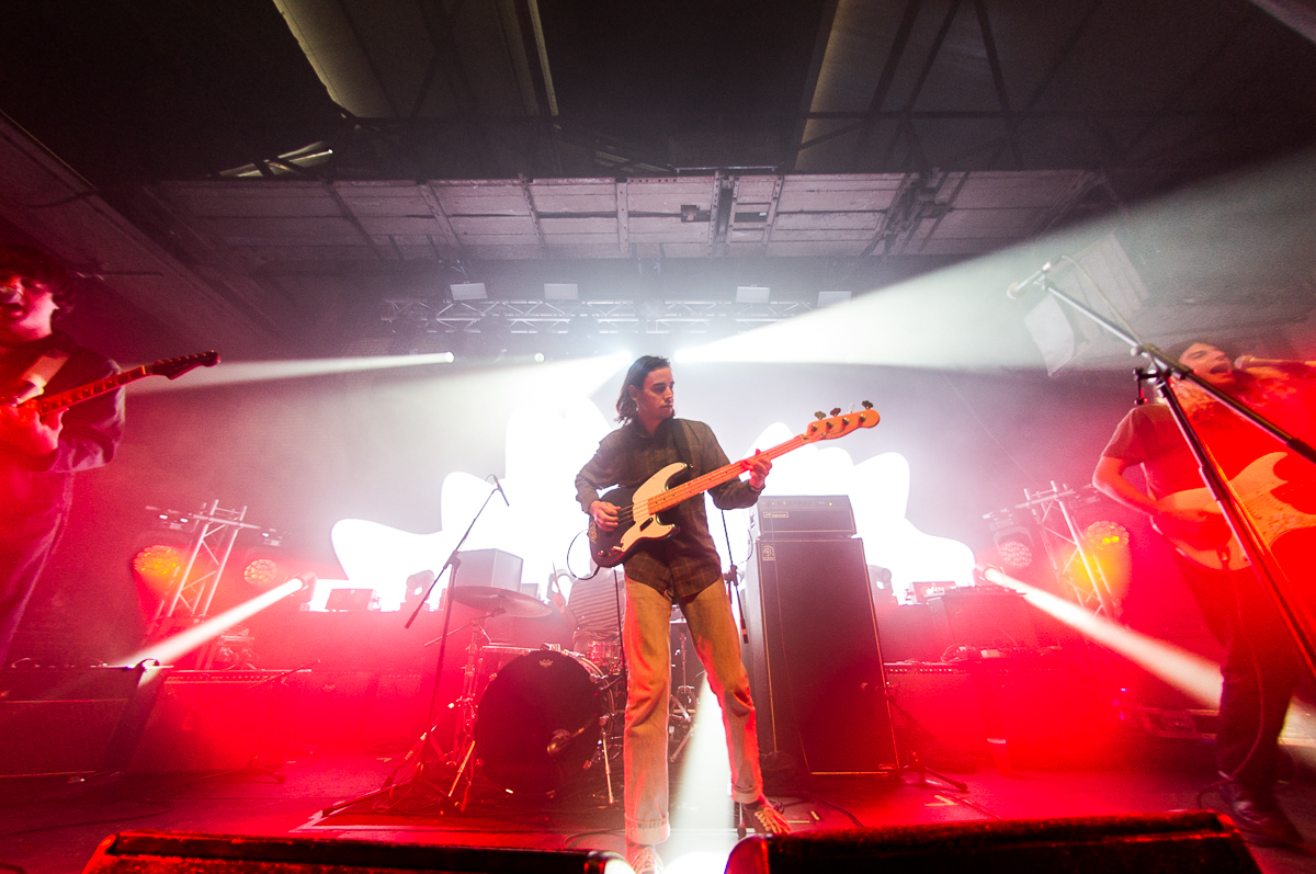 Phone_Pzyk_Day2_Sept2017_GaryCoughlan-5.jpg