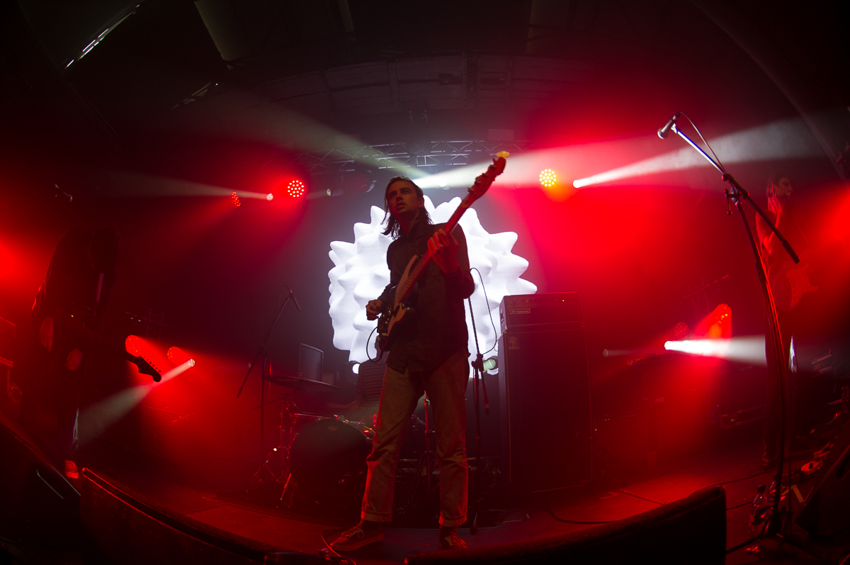 Phone_Pzyk_Day2_Sept2017_GaryCoughlan-7.jpg