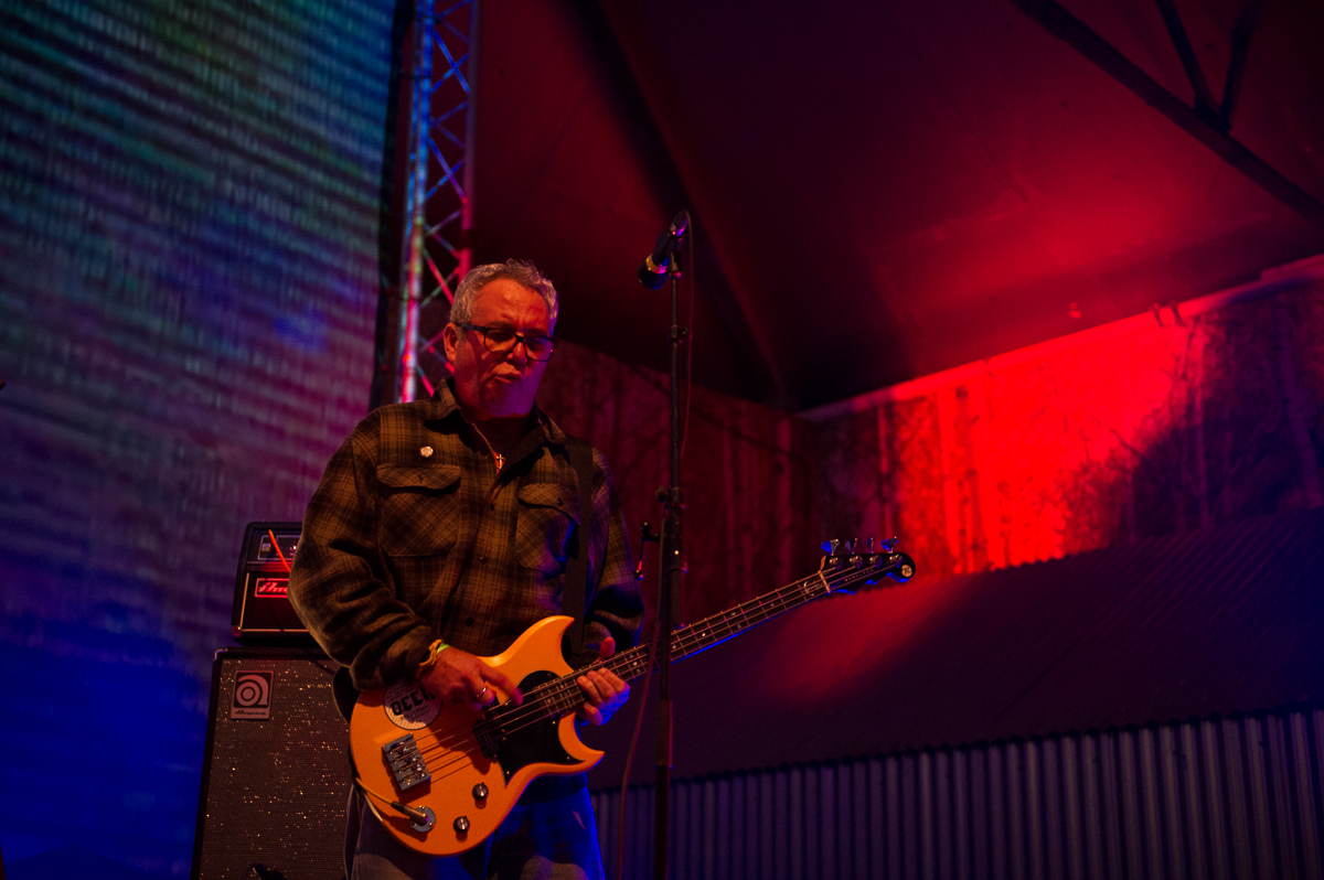Phone_Pzyk_Day2_Sept2017_GaryCoughlan-37.jpg