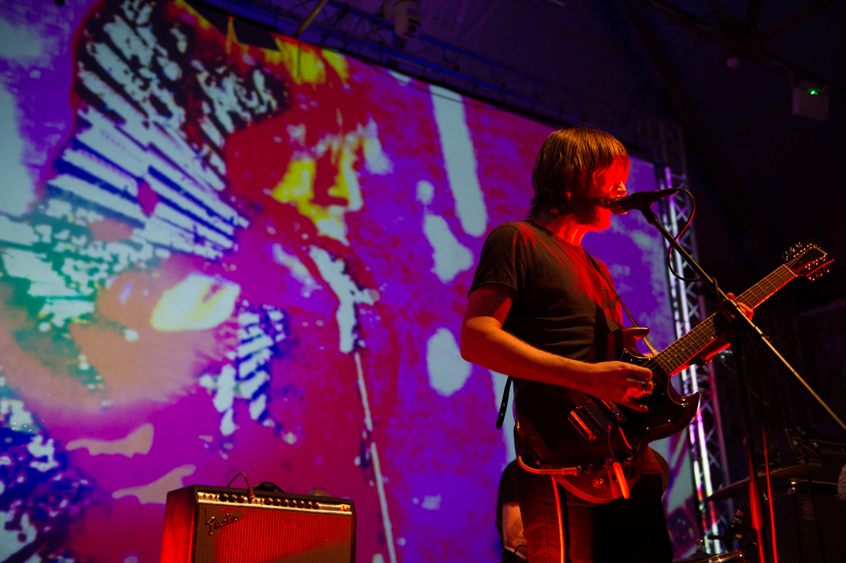 Phone_Pzyk_Day2_Sept2017_GaryCoughlan-85.jpg