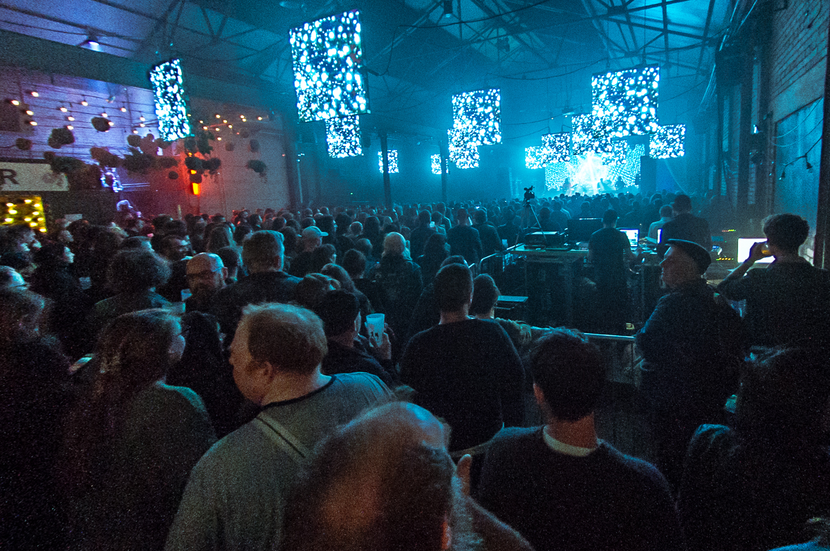 Phone_Pzyk_Day2_Sept2017_GaryCoughlan-113.jpg