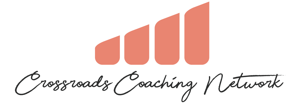 Logo-without-3-words-womens.png