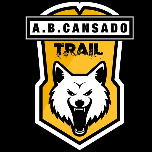 ABCansado Trail