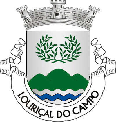 JF de Louriçal do Campo
