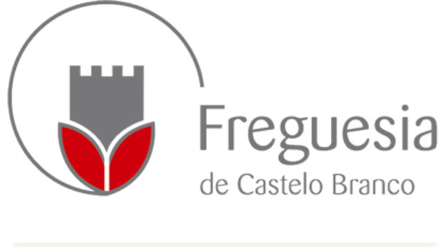 Freguesia-de-Castelo-Branco.jpg
