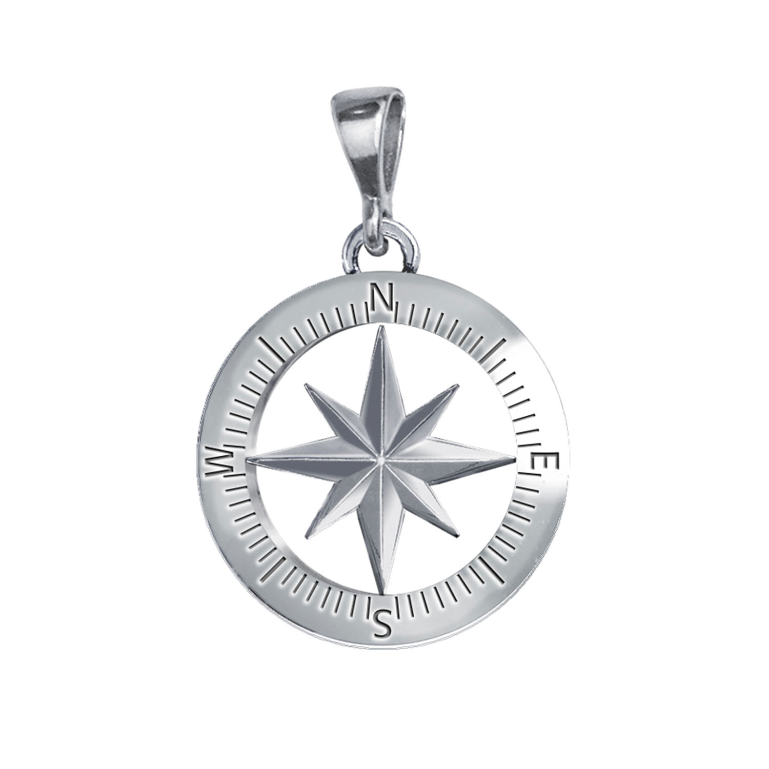 Compass Rose Photoshop Jpg FRONT.jpg