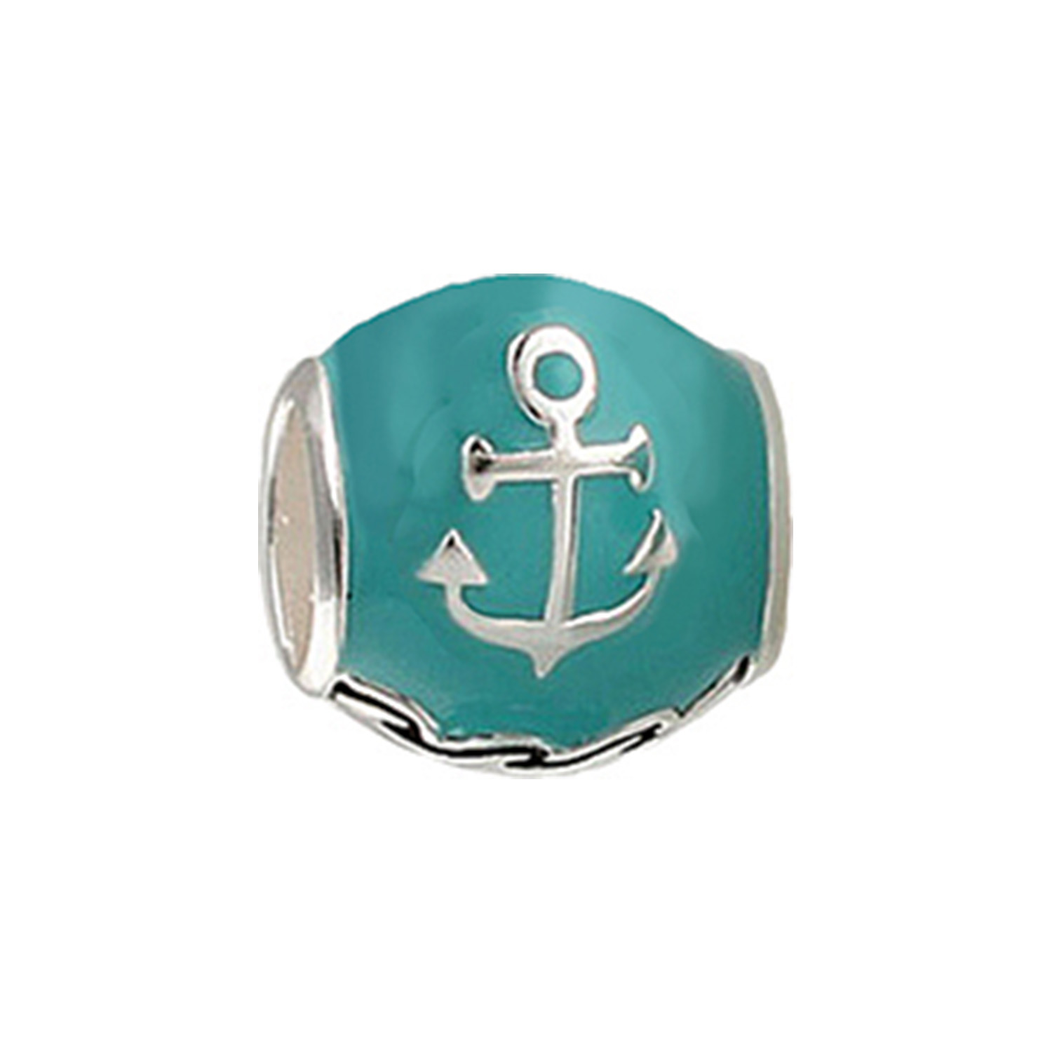Anchor Blue Bead.jpg