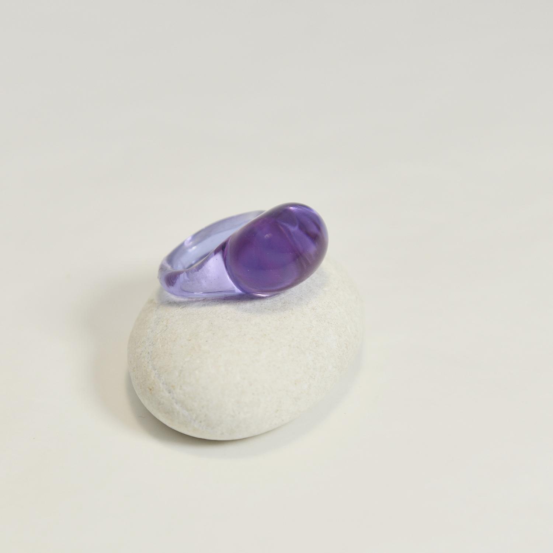 Donna™ Lavender