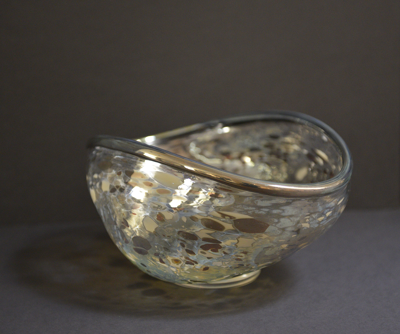 Sterling™ Bowl