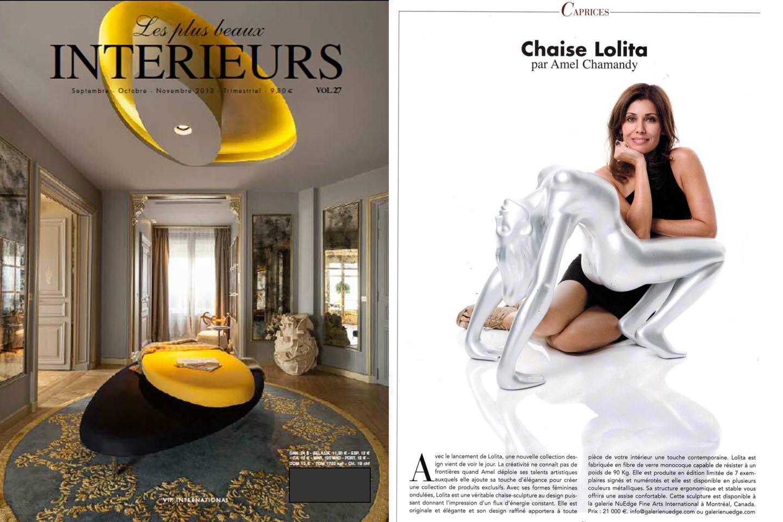 Lolita+BEauxInterieurs.jpg