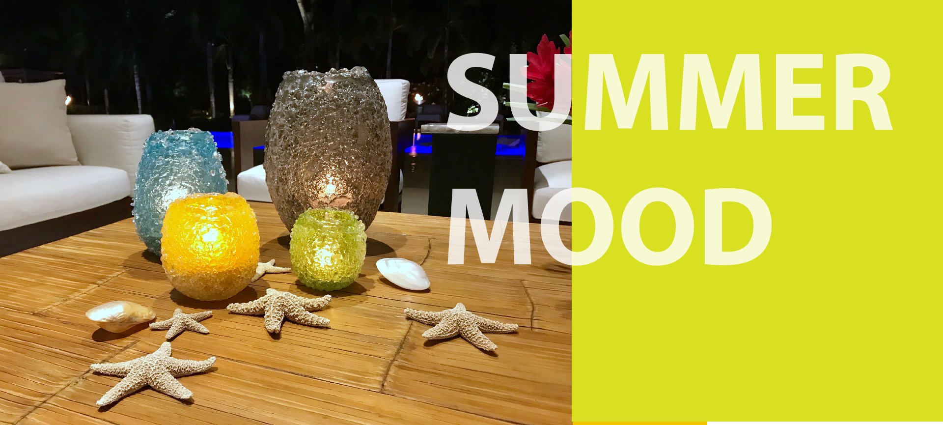 SummerMood.jpg