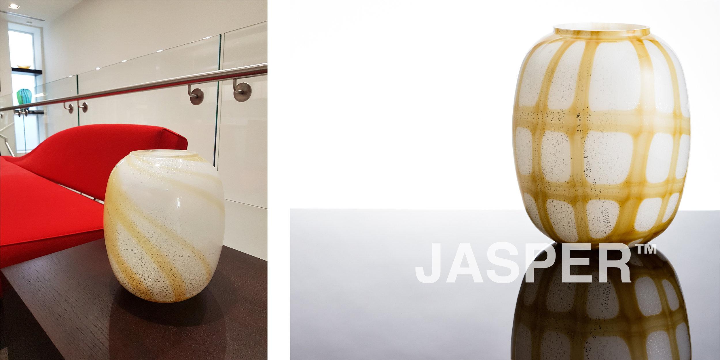 Jasper vase.jpg
