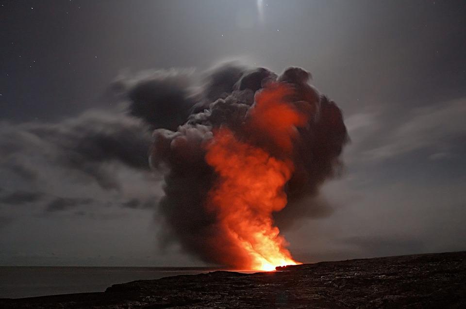 volcano-2262295_960_720.jpg