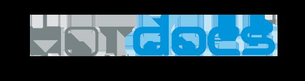Logo-Hotdocs.png