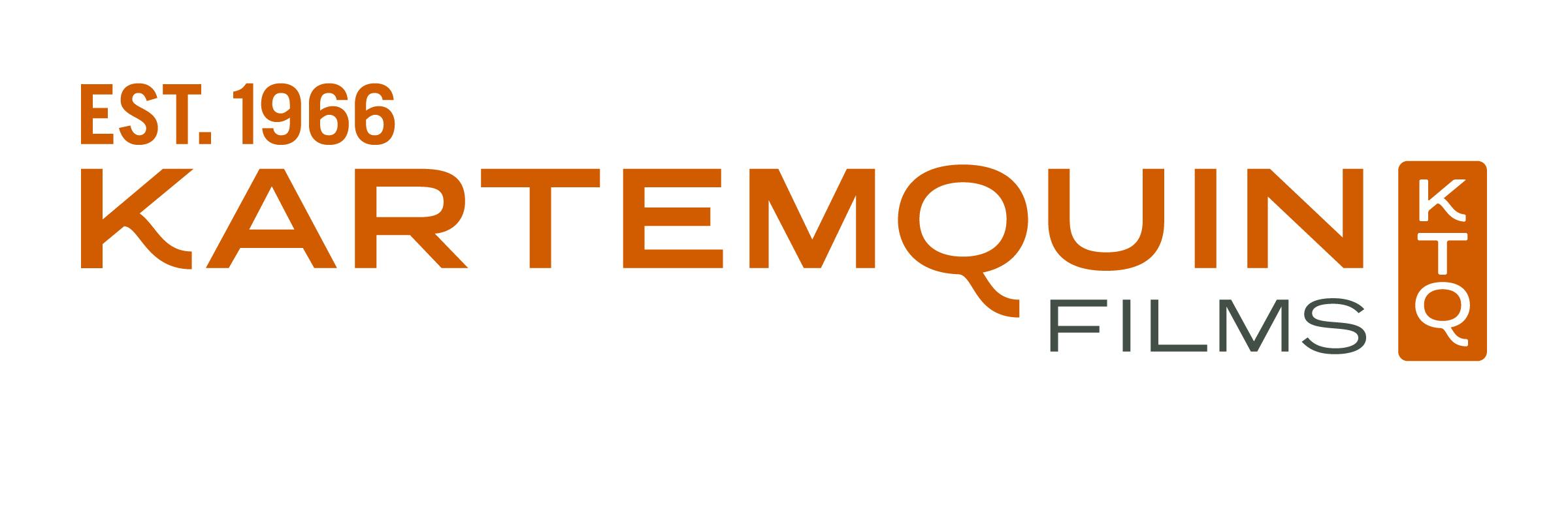 Kartemquin-Films-Logo.jpg