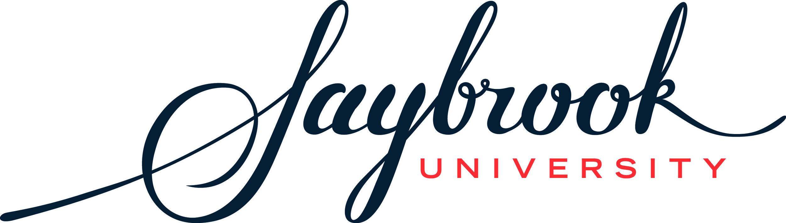 Saybrook_Logo_Color_Process 11.3.16.jpg
