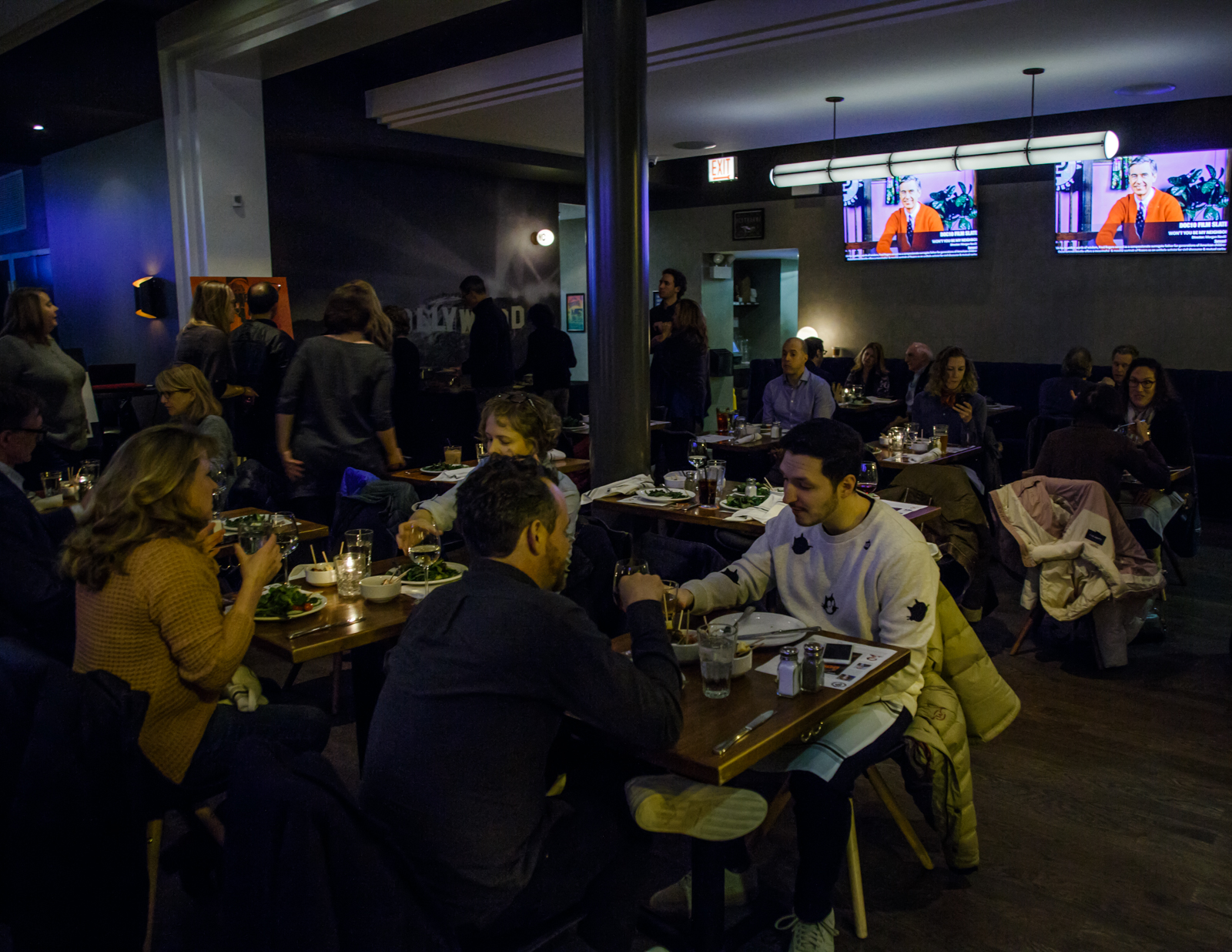 180222-dinner-and-docs-icarus-007.jpg