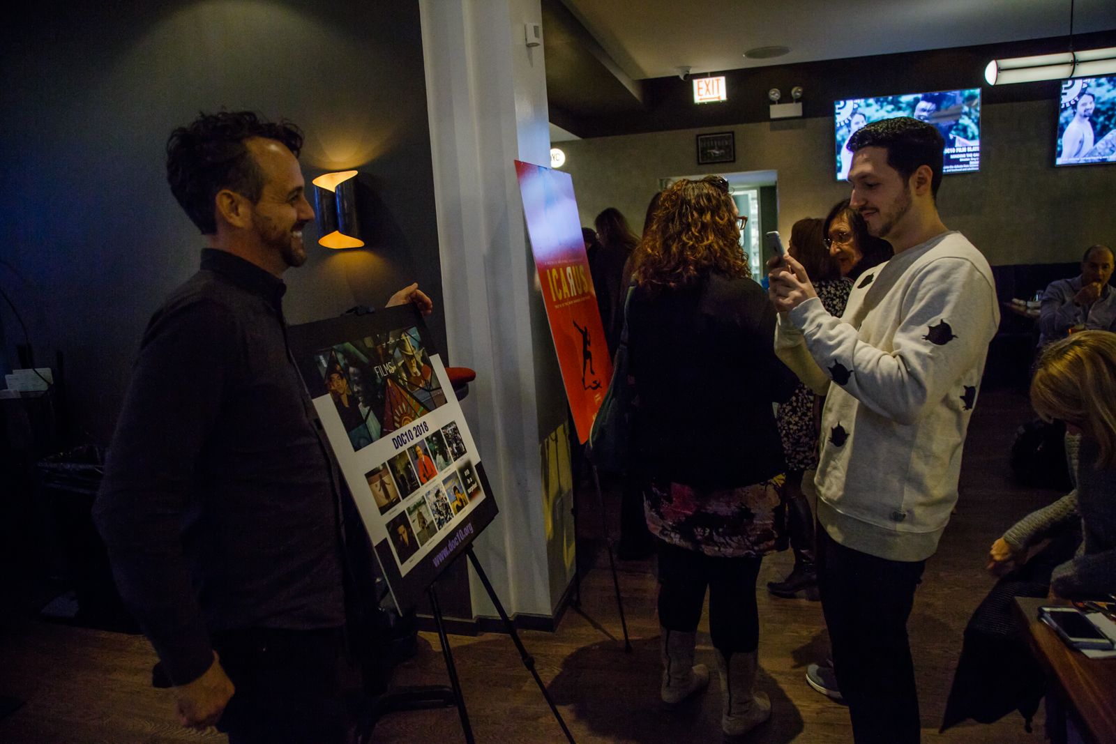 180222-dinner-and-docs-icarus-009.jpg