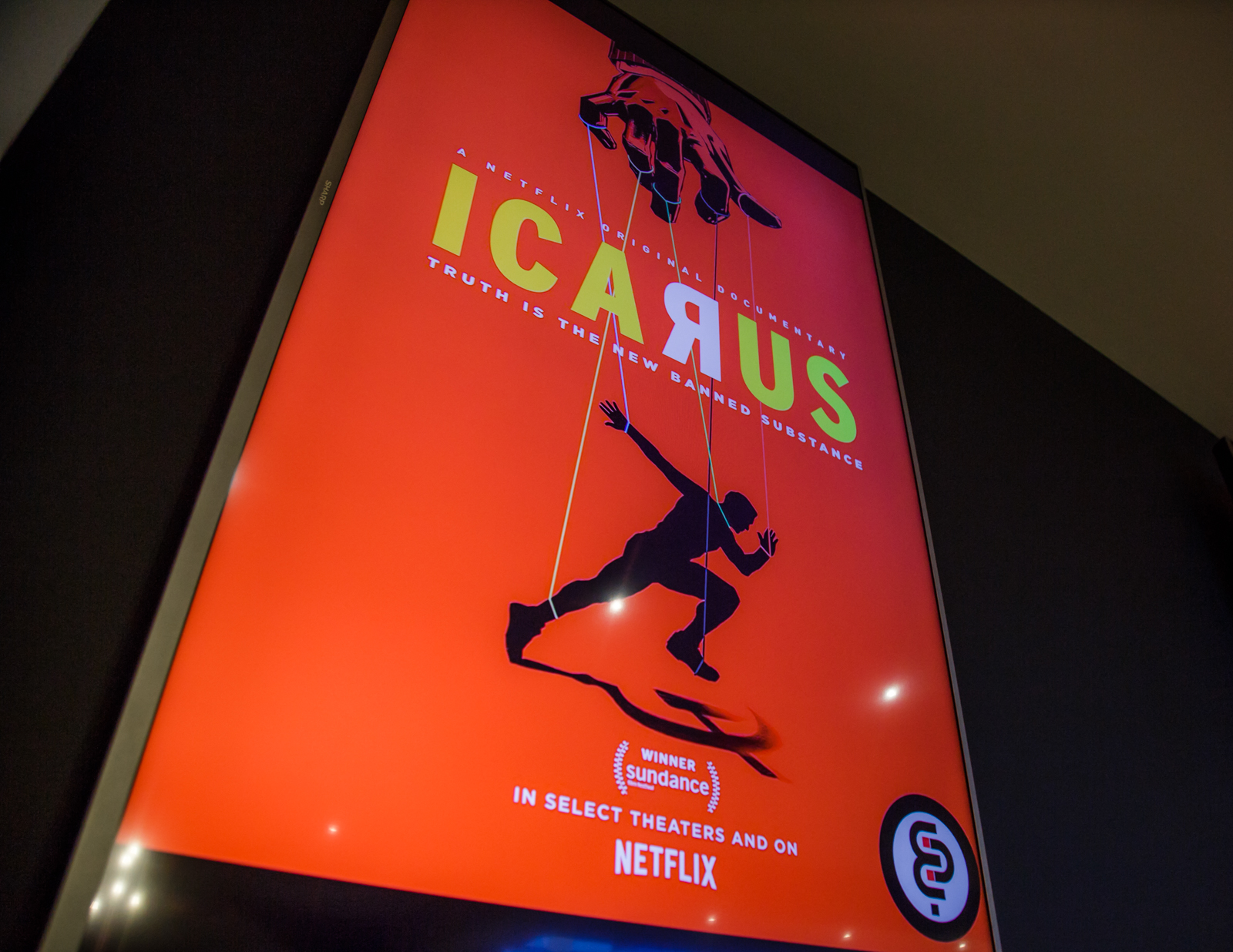 180222-dinner-and-docs-icarus-011.jpg