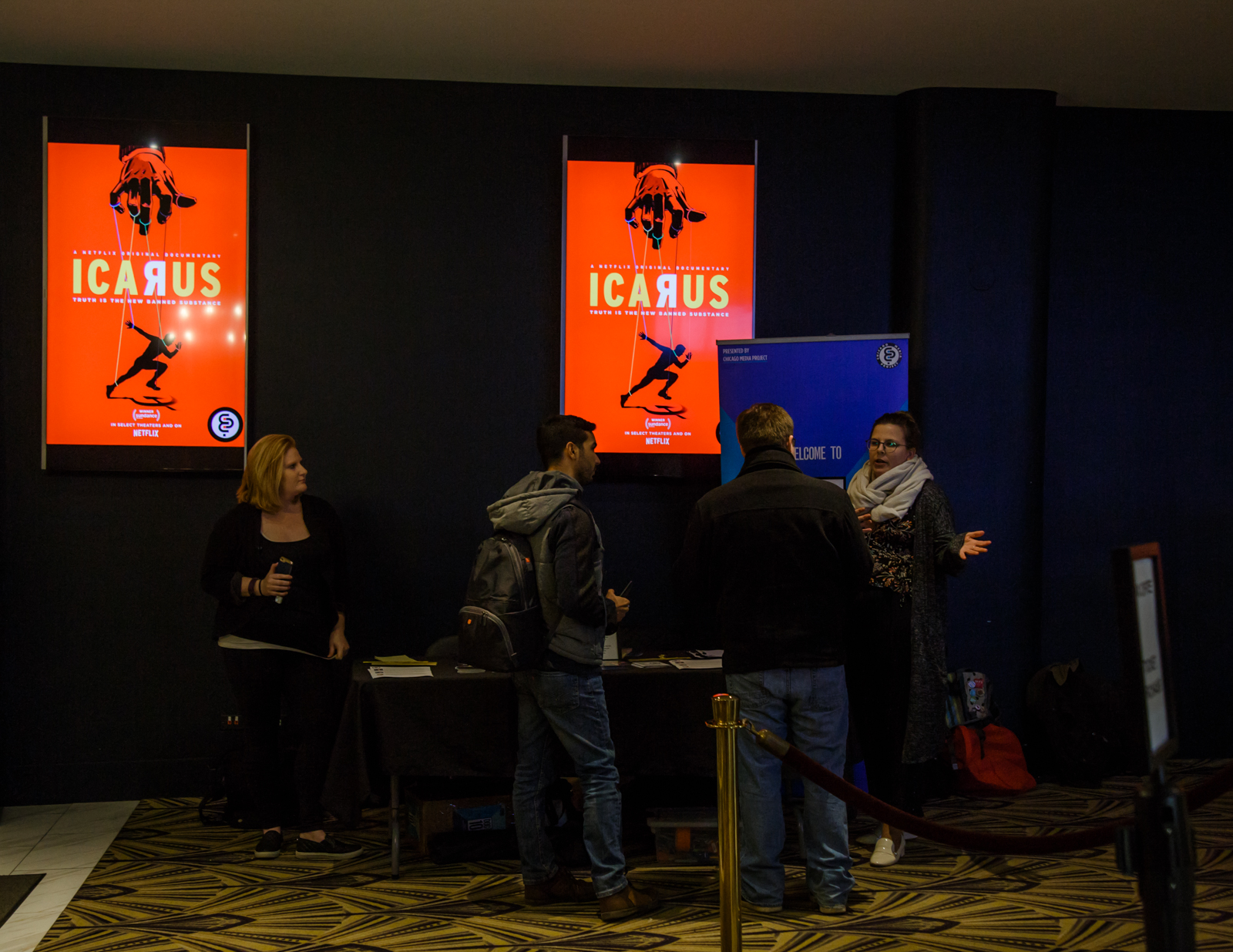 180222-dinner-and-docs-icarus-013.jpg