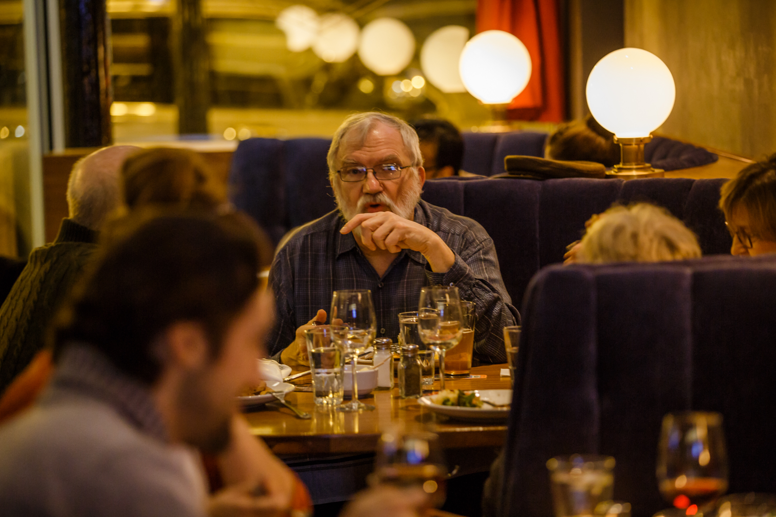 180222-dinner-and-docs-icarus-018.jpg