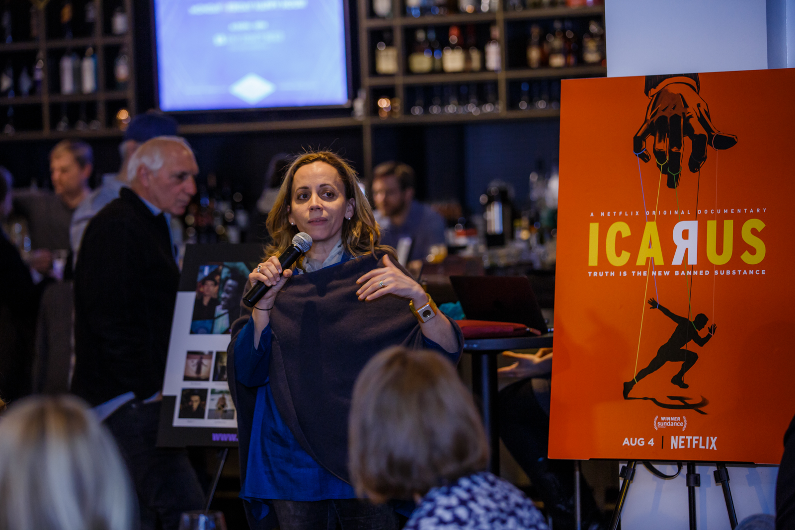180222-dinner-and-docs-icarus-020.jpg