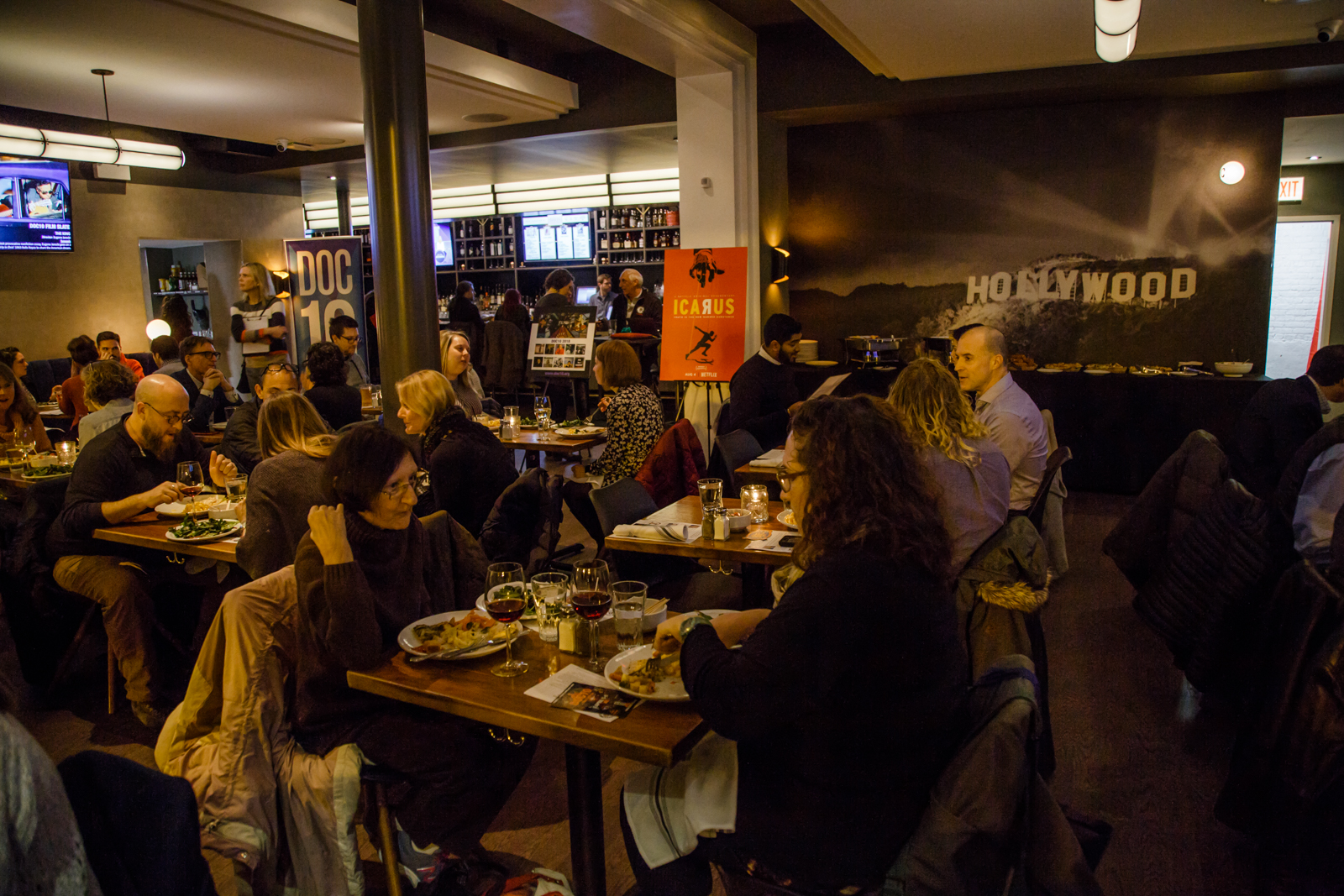 180222-dinner-and-docs-icarus-024.jpg