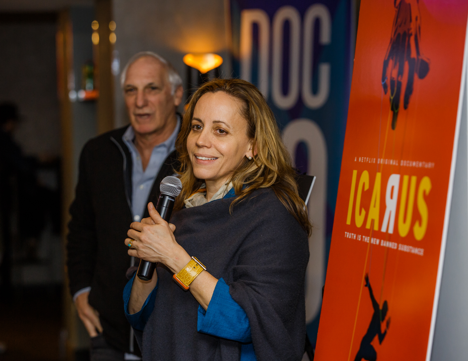 180222-dinner-and-docs-icarus-028.jpg