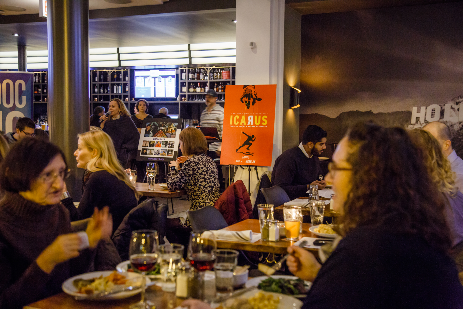180222-dinner-and-docs-icarus-030.jpg