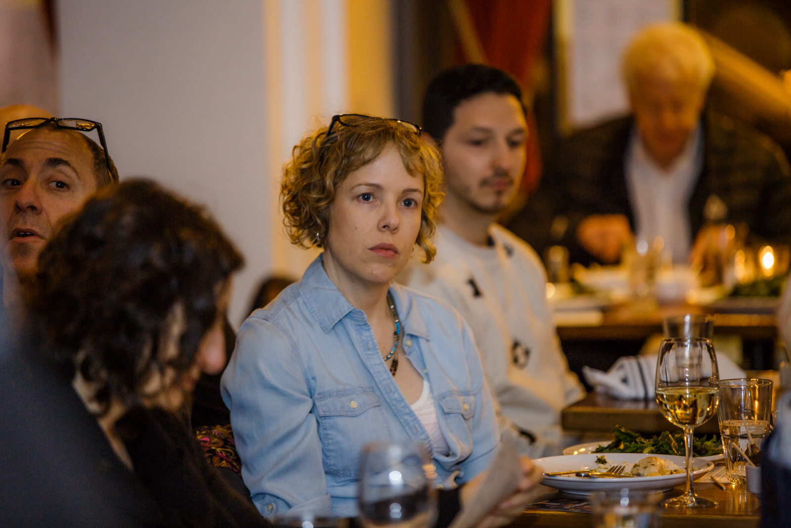180222-dinner-and-docs-icarus-051.jpg