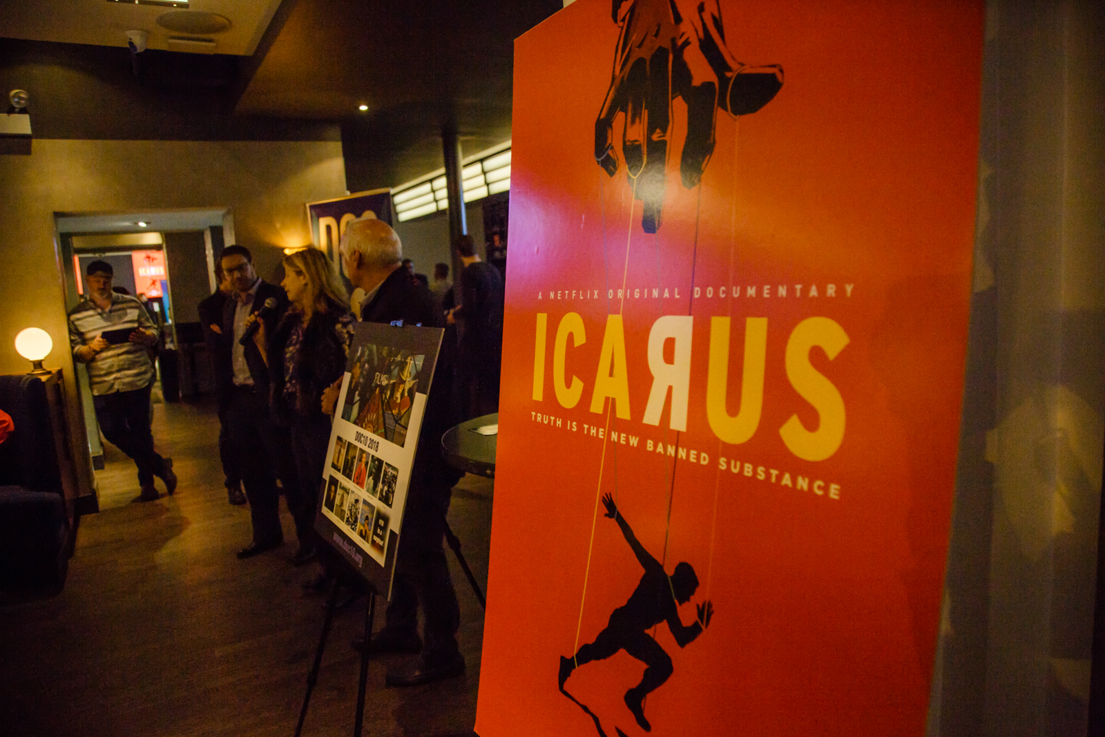 180222-dinner-and-docs-icarus-056.jpg