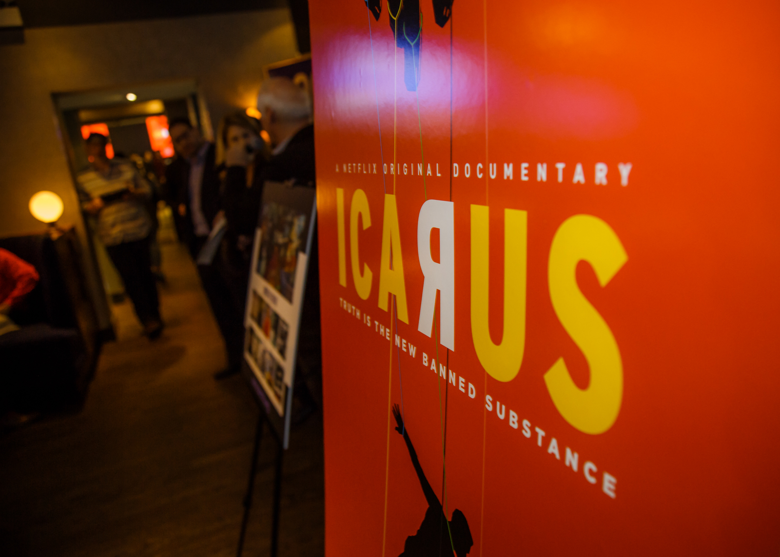 180222-dinner-and-docs-icarus-062.jpg