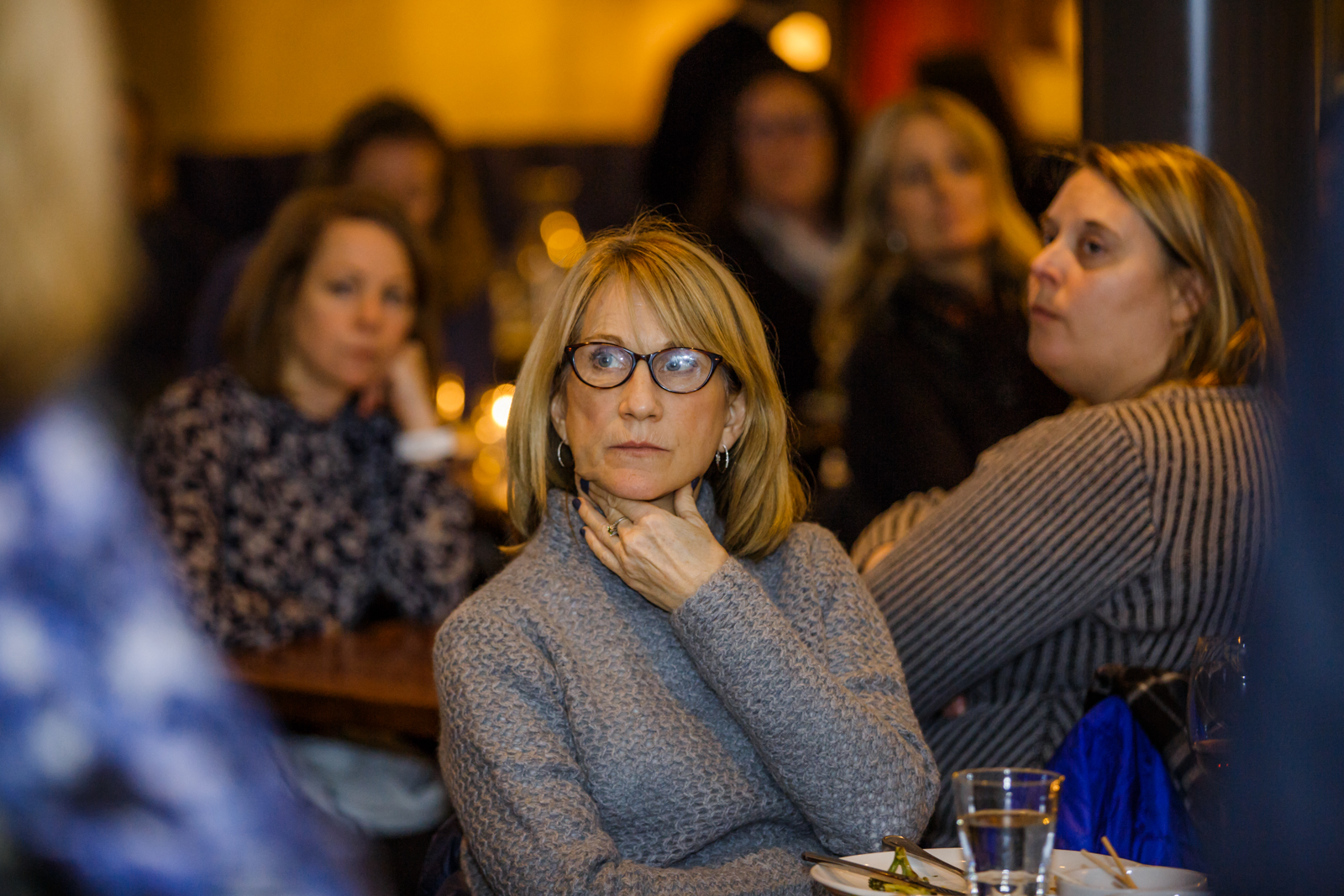180222-dinner-and-docs-icarus-058.jpg