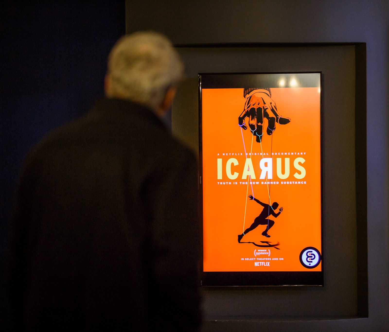 180222-dinner-and-docs-icarus-072.jpg