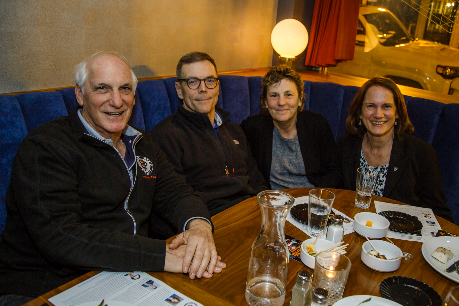 180222-dinner-and-docs-icarus-071.jpg