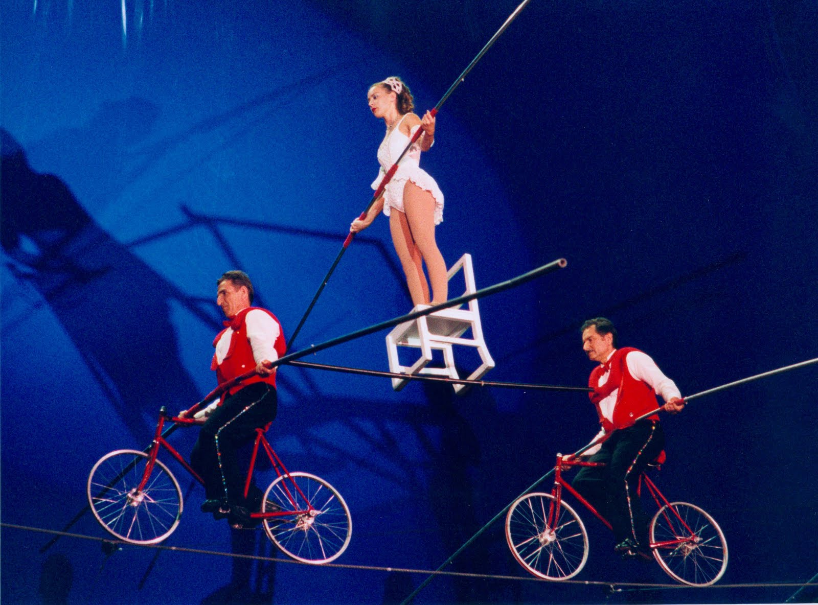 Chair-Bicycle pyramid.jpg