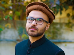 Saad Khan.jpg