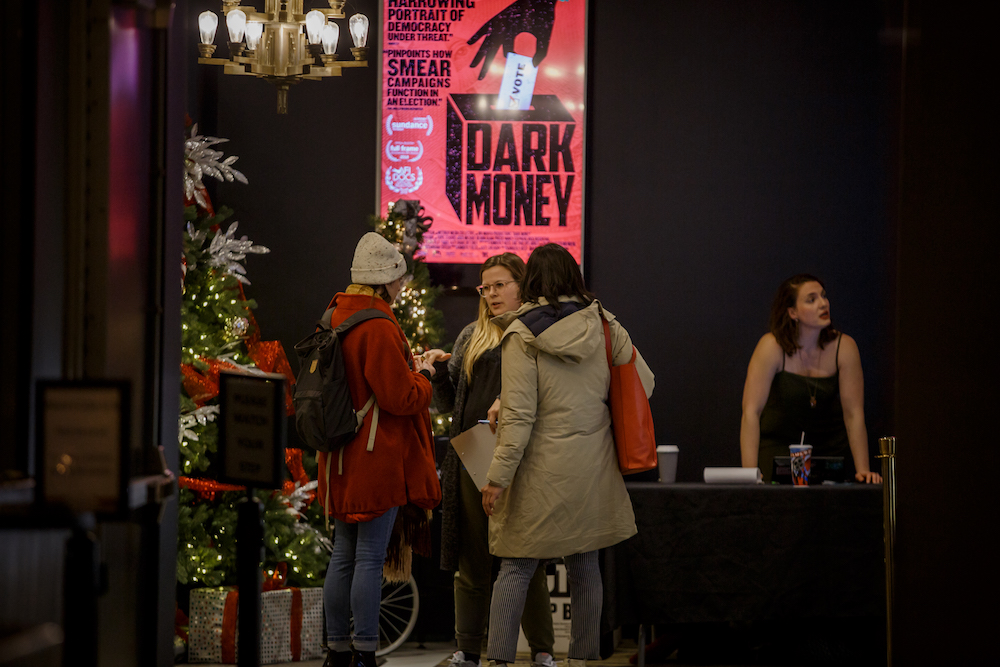 181211-cmp-dark-money-014.jpg
