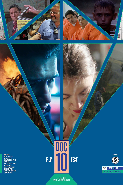 DOC10_Poster2019_24x36.jpg