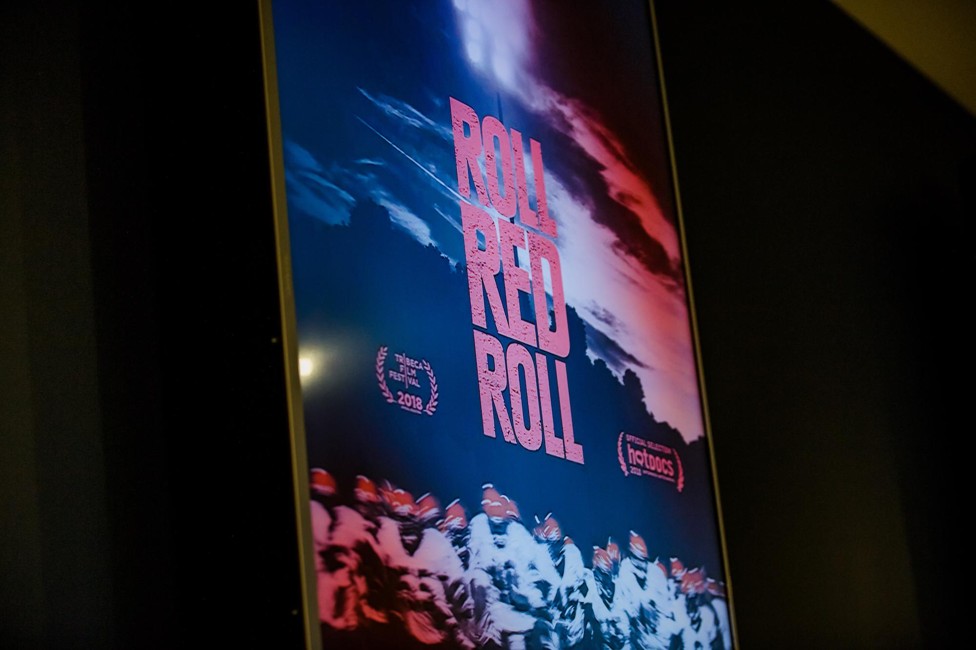 190305-roll-red-roll-013.jpg