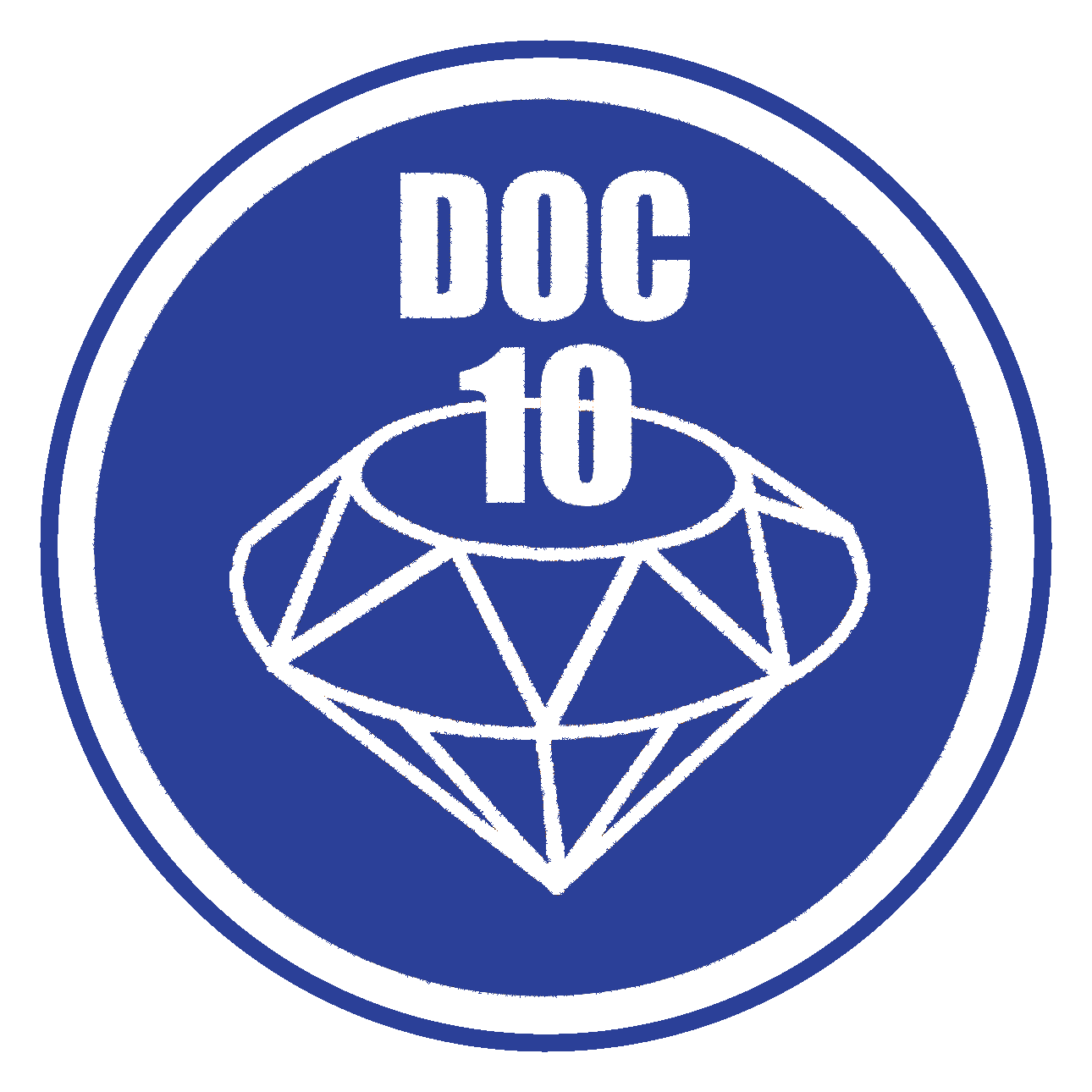 DOC10 FILM FESTIVAL -- Choose Chicago