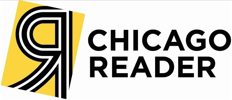 Doc10 Film Festival -- Chicago Reader