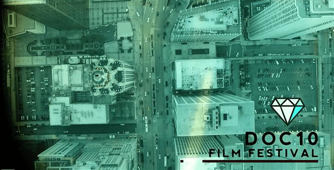 2019 DOC10 Film Festival Preview -- A Movie Guy