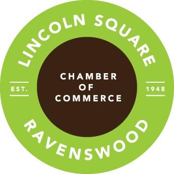 LIN_Chamber_Logo_Circle.jpg